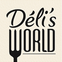 Déli's World